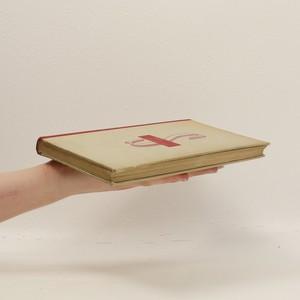 antikvární kniha J'accuse! : O těch, kdo zradili Francii, 1947