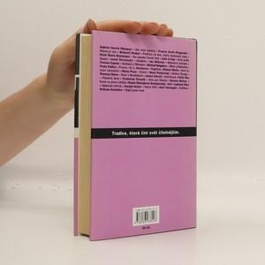 antikvární kniha Hájili jsme hrad, 2005