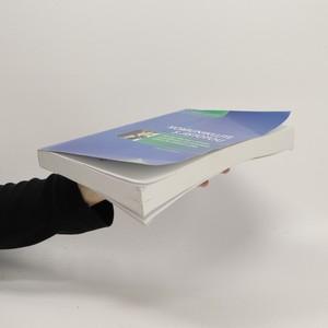 antikvární kniha Komunikujte s jistotou, 2003