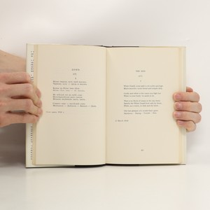 antikvární kniha The Demesne of the Swans, 1980