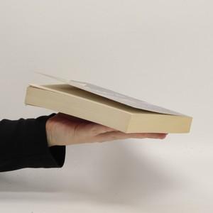 antikvární kniha The Oxford dictionary of Popes, 2005