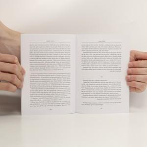 antikvární kniha Psáno před popravou : sedm příběhů nenávisti a lásky, 2005