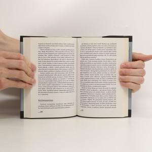 antikvární kniha Plíživý převrat. Globální kapitalismus a smrt demokracie, 2003