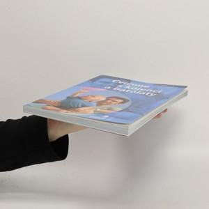 antikvární kniha Cvičíme s kojenci a batolaty, 2006
