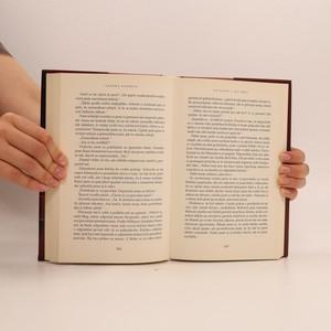 antikvární kniha Na život a na smrt : román o Anně Boleynové, 2014