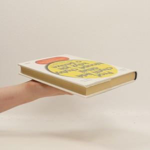 antikvární kniha Proč chytří lidé dělají hloupé chyby, když jde o peníze : a jak tyto chyby napravit, 2003