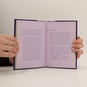 antikvární kniha Andělé : setkání s anděly, 2008