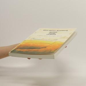 antikvární kniha Autor ohne lenker, 2002