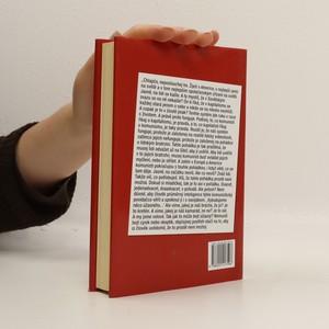 antikvární kniha Vzala jsem si komunistu, 2010