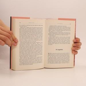 antikvární kniha Dvě císařovny : na vlnách lásky do náruče moci, 2017