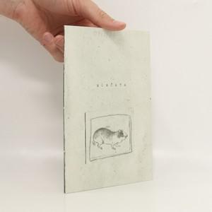 náhled knihy - Morčata - Soňa, Dětské dopisy do Brna v r. 1950