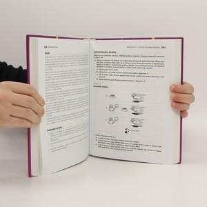 antikvární kniha Personalistika, 2002