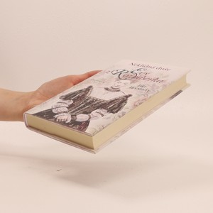 antikvární kniha Neklidná duše Evy z Rožmberka, 2013