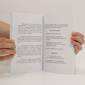 antikvární kniha Od stresu k úspechu len za 31 dní (slovensky), 2012
