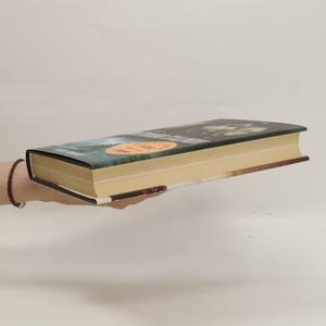 antikvární kniha Obětováno Stalinovi, 2008