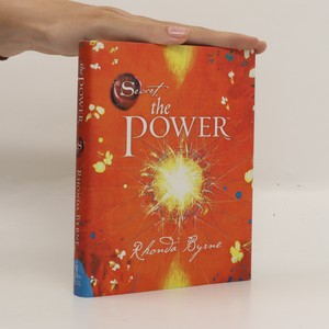 náhled knihy - The Secret: The Power