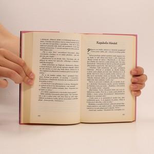 antikvární kniha Bez masky, 2007