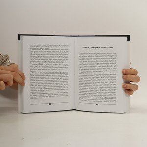 antikvární kniha Ženská psychologie, 2004