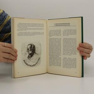 antikvární kniha Mezi Svratkou a Svitavou II.: brněnské pověsti a legendy, 2005