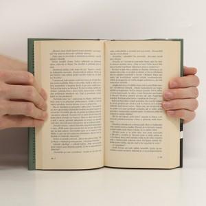 antikvární kniha Proč Gabčík nestřílel, 2006
