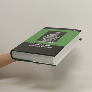 antikvární kniha Žárlivost : teorie, výzkum a klinické strategie, 2006