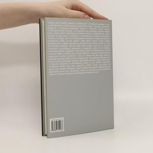 antikvární kniha Ondřej Neff - královská zábava - Ivo Fencl, 2010