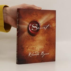 náhled knihy - The secret