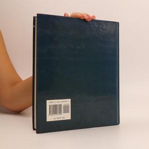 antikvární kniha Fundamentals of management, 1992