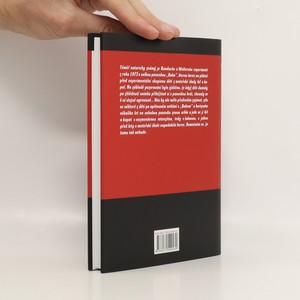 antikvární kniha Mediální zlo - mýty a realita, 2007