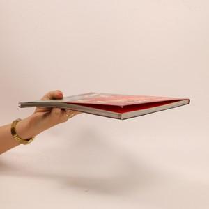 antikvární kniha Jaká známe povolání : vyber si z 250 profesí tu svou, 2009