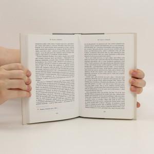 antikvární kniha Ztráta ctnosti. K morální krizi současnosti, 2004