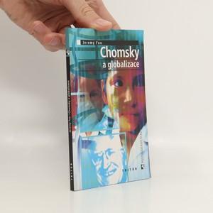 náhled knihy - Chomsky a globalizace