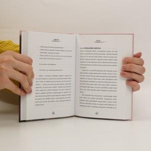 antikvární kniha Sbal ji!, 2011