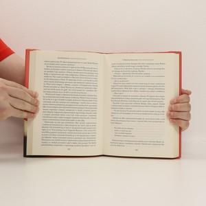 antikvární kniha Zajeździmy kobyłę historii : wyznania poobijanego jeźdźca, 2013