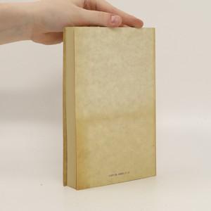 antikvární kniha Politická etika, 1996