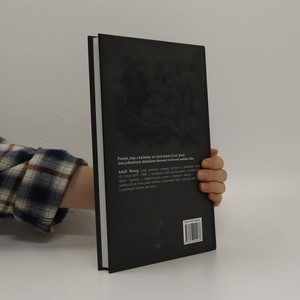 antikvární kniha České pověsti : o dívčí válce a jiné pověsti, 2013