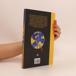 antikvární kniha Jižní louka, 2012