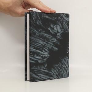 antikvární kniha Archetypy a nevědomí, 1999