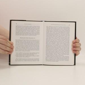 antikvární kniha Metternich a Rakousko, 2014