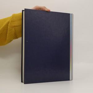 antikvární kniha Kdy, kde, proč a jak se to stalo - Nejdramatičtější historické události, které změnily svět, 1997