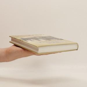 antikvární kniha Papiež Hitlera: Sekretna historia Piusa XII., 2006