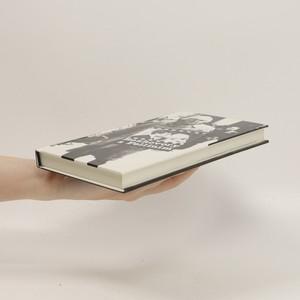 antikvární kniha Rozhovory s Fellinim, 1996