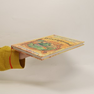 antikvární kniha Draka je lepší pozdravit aneb O etiketě, 2009