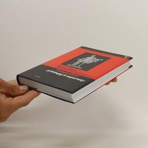 antikvární kniha Integrativní přístupy k supervizi, 2004