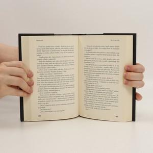 antikvární kniha Ráj mrtvých dětí, 2018