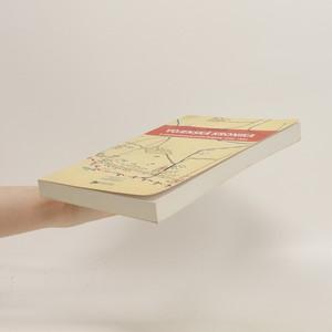 antikvární kniha Vojenská kronika 4. znojemské pohraniční brigády : 1945-1955, 2009