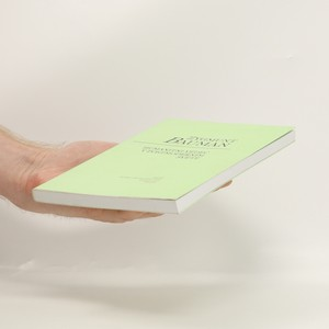 antikvární kniha Humanitní vědec v postmoderním světě, 2006