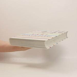 antikvární kniha Vaří šéfkuchaři : postupy krok za krokem a osvědčené recepty nejlepších světových šéfkuchařů pro každého, kdo rád vaří, 2006