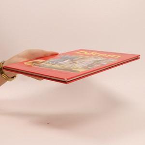 antikvární kniha Dětem, 1996