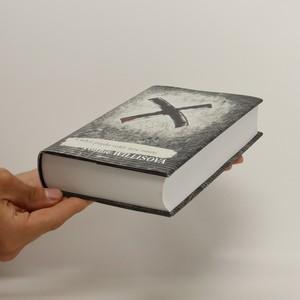 antikvární kniha I když půjdu roklí šeré smrti, 2003